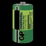 Batérie GP